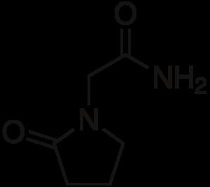 Piracetam Nootropic