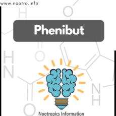 phenibut hcl