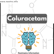 buy coluracetam