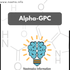 buy alpha gpc