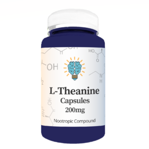 buy-l-theanine-dubai-nootropics-uae