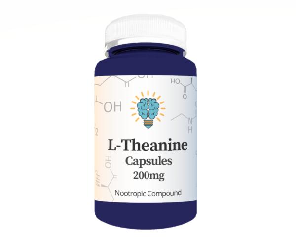 buy-l-theanine-dubai-nootropics-uae