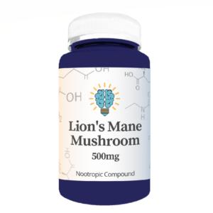 buy-lion-mane-mushroom-dubai-nootropics-uae