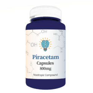 buy-piracetam-dubai-nootropics-uae