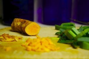 curcumin-natural-nootropic