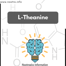 buy l-theanine