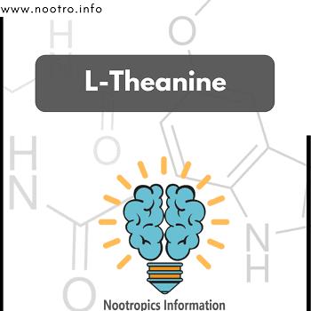 buy l-theanine