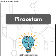 buy piracetam