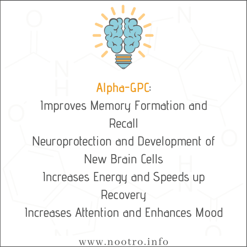 alpha-gpc benefits