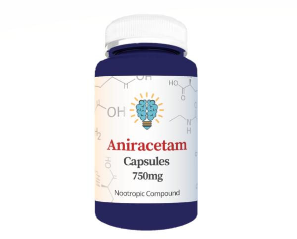 buy-aniracetam-dubai-nootropics-uae