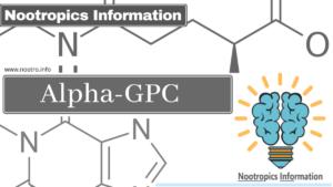 Alpha-GPC 1