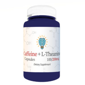 buy-caffeine-l-theanine-dubai-nootropics-uae
