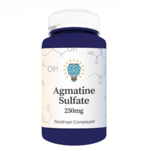 buy-agmatine-sulfate-250mg-nootropics-dubai-uae