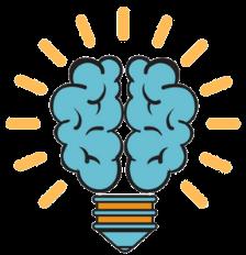 Nootropics Information Logo
