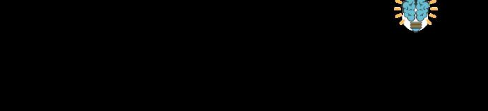 nootropix header